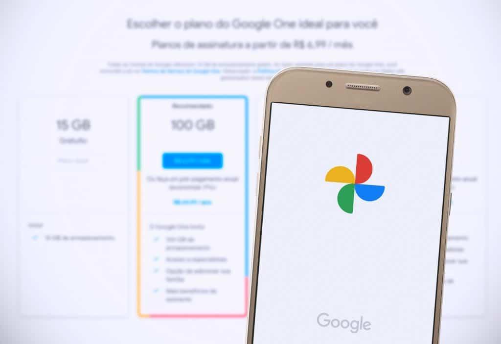 Kako maknuti google račun s mobitela