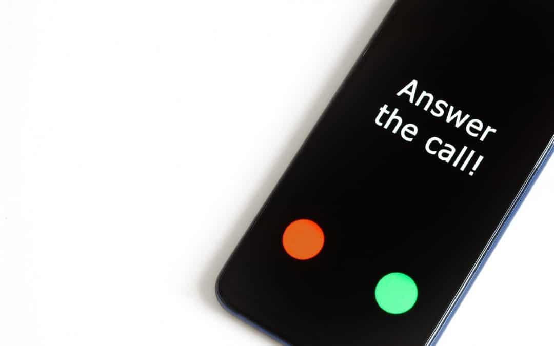 Kako sakriti broj mobitela