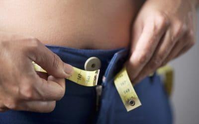 Kako se udebljati
