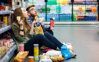 Koliko čovjek može bez hrane