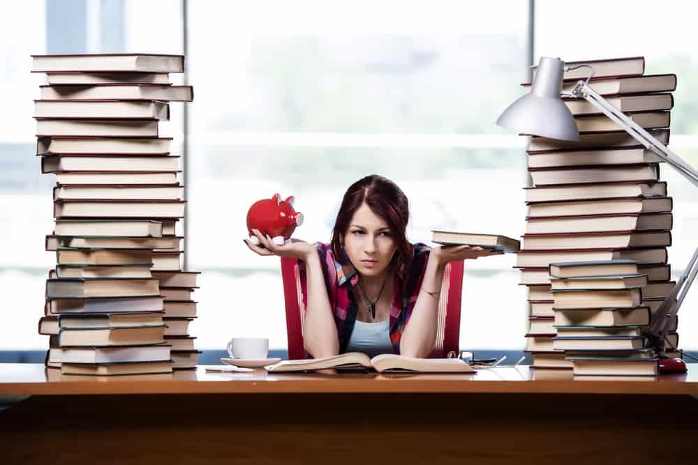 Kako provjeriti ovrhe
