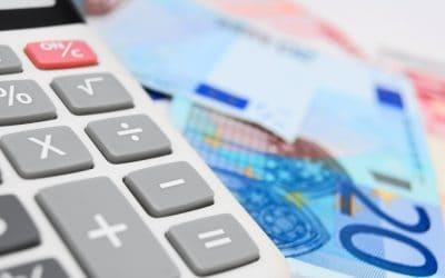 Kako uštedjeti novac