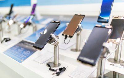 Koji mobitel kupiti