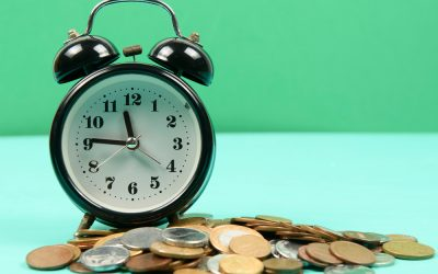 Mini kredit u kunama