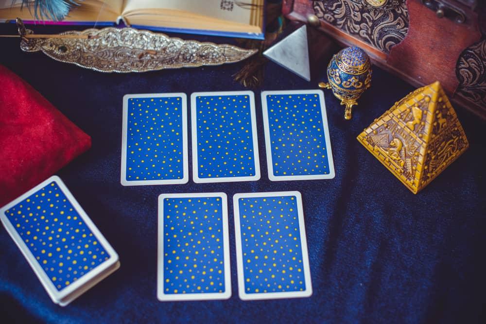 Tehnike predviđanja