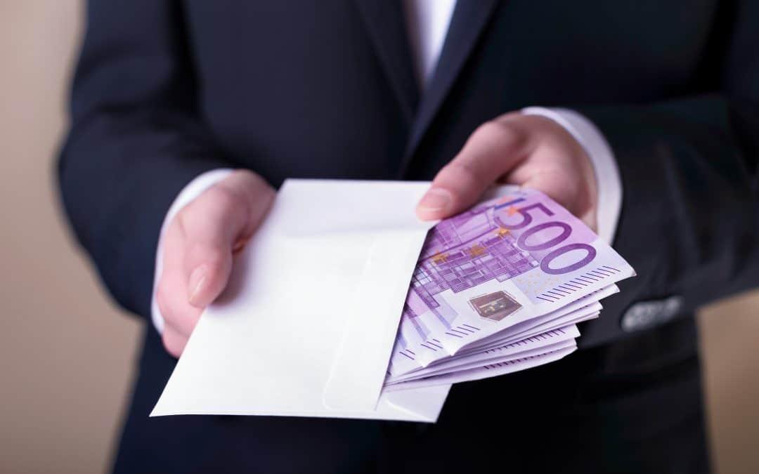 Brzi krediti bez papirologije