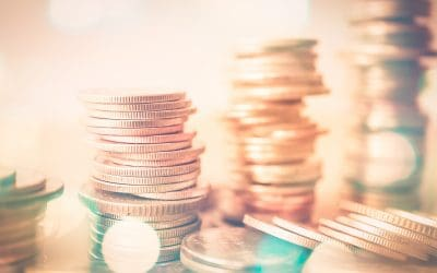 Brzi online krediti