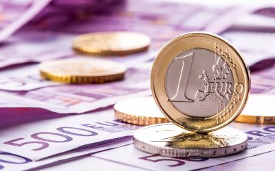 Kako do pozajmice novca