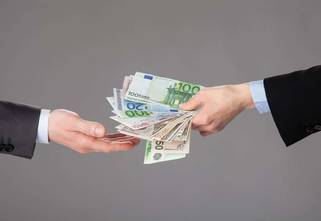 Najpovoljnije pozajmice novca